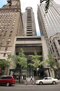The Galleria Luxury Residential Group New York